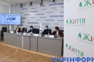 Про рейтинг України за індексом втручання та лобізму тютюнової індустрії