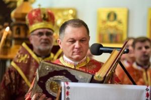 У Польщі створили нову єпархію УГКЦ