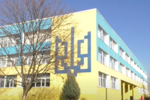 Отравление в лицее на Харьковщине: причиной могли быть некачественные продукты