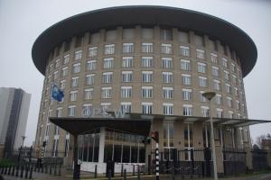 Бюджет ОЗХЗ на 2021 рік ухвалили попри заперечення Росії