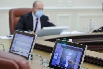 Gabinet Ministrów zatwierdził projekt budżetu państwa na 2021 rok do drugiego czytania