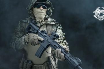 Ucrania estudia la posibilidad de unirse a la operación antiterrorista en el Sahel
