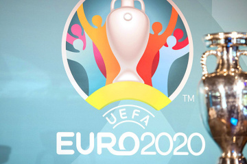 Championnat d'Europe 2020 : tous les participants à l'Euro 2020 définis