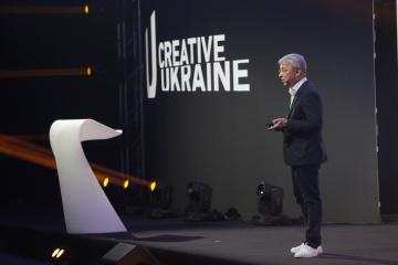 L'industrie créative ukrainienne a perdu 3 milliards de dollars et 300 000 emplois en raison du confinement