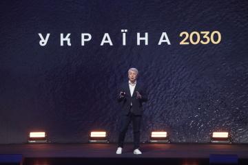 Corona-Pandemie kostet Kultur- und Kreativwirtschaft 3 Mrd. Dollar und 300.000 Arbeitsplätze – Kulturminister Tkatschenko