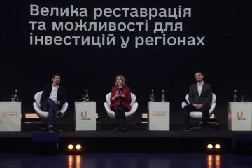 Economía: Desarrollo de la innovación y la industria creativa es una cuestión de supervivencia