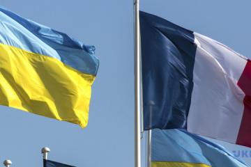 Exteriores de Francia: Ucrania cumple con sus obligaciones en virtud de los Acuerdos de Minsk