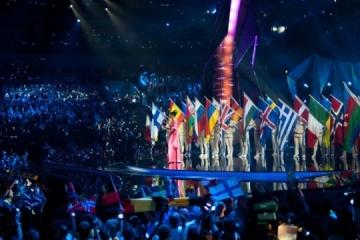 Eurovisión Junior: El participante de Ucrania actuará en la 11ª posición