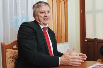 入国禁止対象のハンガリー外交官をウクライナ国境で制止=外務省