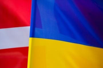 UkraineInvest presents investment opportunities for Danish companies in Ukraine