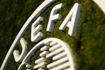 L'Ukraine a dépassé l'Écosse sur la liste des coefficients UEFA des pays