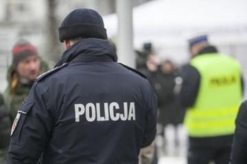 Polen: Zwei ukrainishe Studenten scchwer verletzt