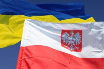Ukraińcy otrzymali w zeszłym roku najwięcej zezwoleń na pobyt w UE - Polska wydała 80% z nich