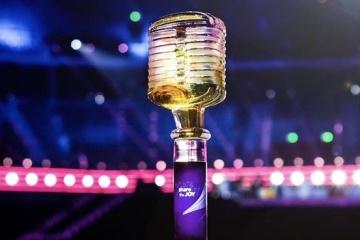 El ucraniano Oleksandr Balabanov ocupa el puesto 7 en Eurovisión junior 2020