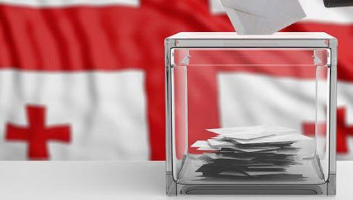У Грузії опозиція бойкотувала другий тур парламентських виборів