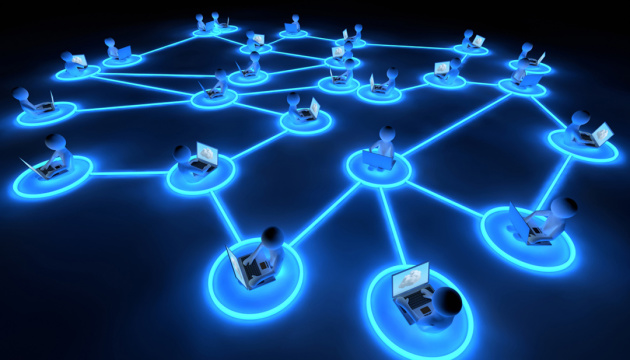 Рефлексивний контроль масової свідомості: розбір маніпулятивних технологій