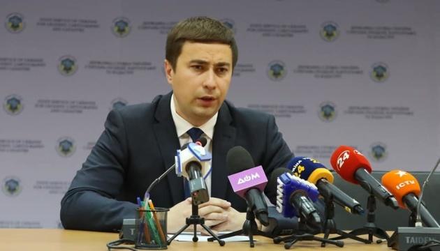 Роман Лещенко заявляє, що земельна реформа - невідворотний процес