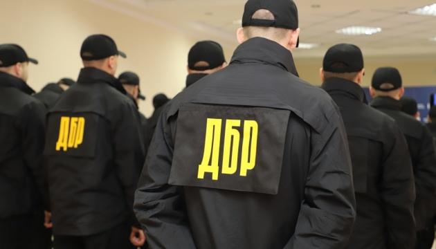 В ГБР опровергли политические мотивы вызовов активистов Майдана на допрос