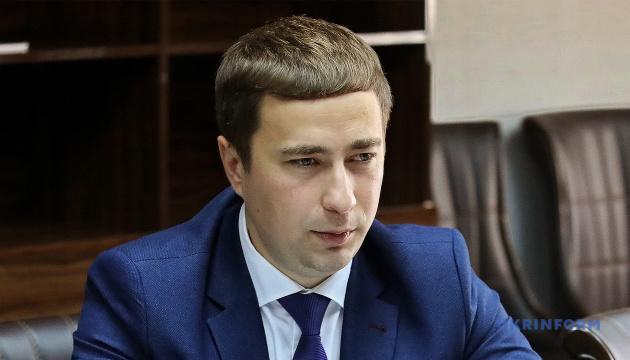 Агрокомплекс зорієнтований на завершення земельної реформи - Лещенко