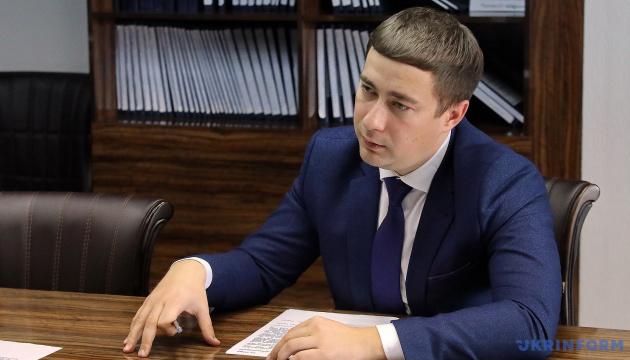 Украинская земельная реформа будет иметь глобальный положительный результат - министр агрополитики