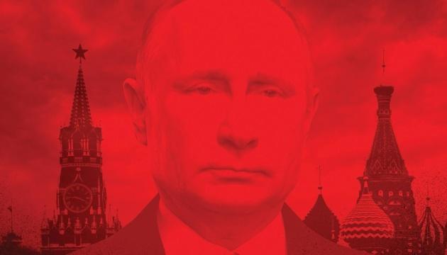 Путін погрожує світу «жорсткою відповіддю», якщо хтось перетне «червону межу»
