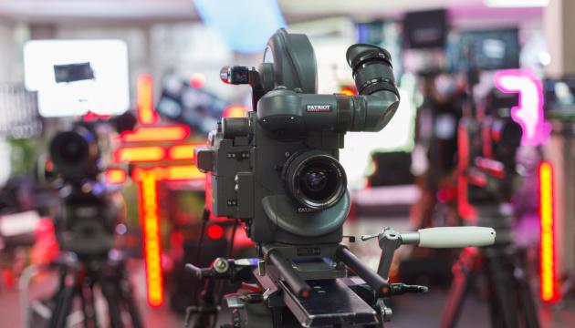 Фестиваль операторского искусства «Киноглаз» объявил победителей