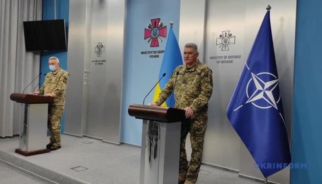 КПВВ в Золотому та Щасті відкриють попри складну ситуацію з COVID-19 на окупованій Луганщині
