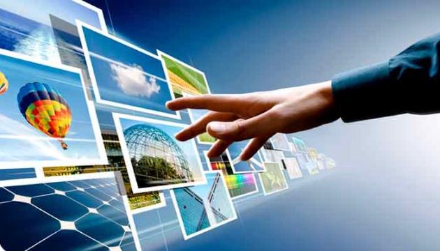 Услуга создания сайтов «под ключ» выходит в тренды IT-рынка