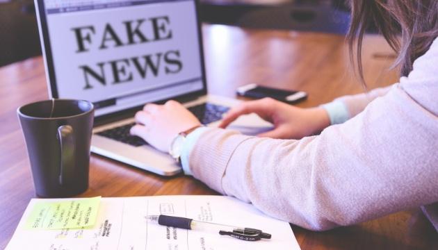 Противодействие дезинформации: дискуссия Томаса Кента и Никиты Потураева