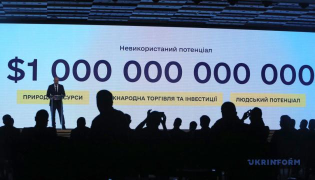 Возвращение Маркива, файеры под КСУ и аудит страны
