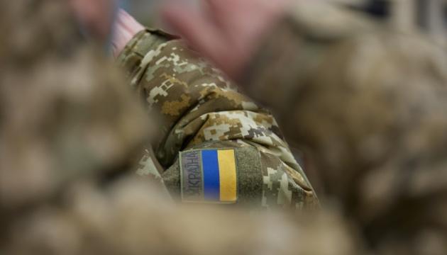 Діяльність Київського міського центру допомоги учасникам антитерористичної операції. Інфографіка