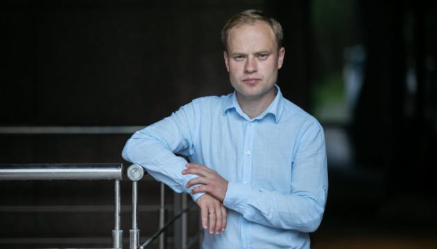 Держбюро розслідувань викликає Юрчишина у справі щодо суддів КСУ