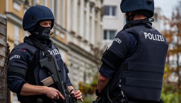 В Австрії провели масові рейди проти «Братів-мусульман»