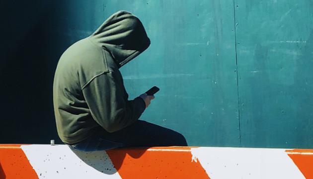 Сповідь інтернет-троля: виводимо жертву на новий рівень агресії