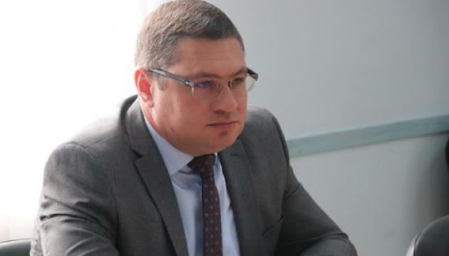 Олешківським міським головою став свідок у справі Гандзюк