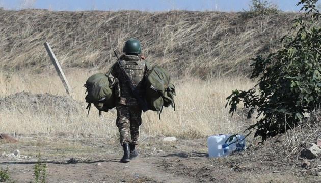 Війна за Карабах: несподівана розв'язка з очікуваним підсумком
