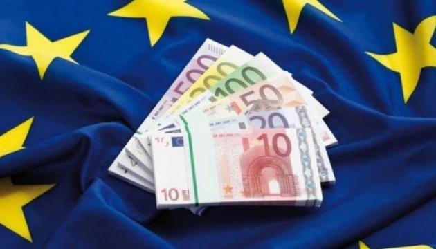 У Європі знайшли політичний компроміс щодо довгострокового бюджету
