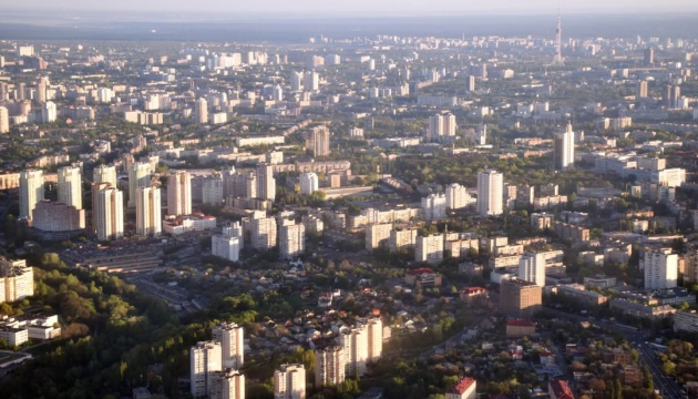 Шахраї намагалися заволодіти приміщенням Центру невідкладної пульмонології у Києві