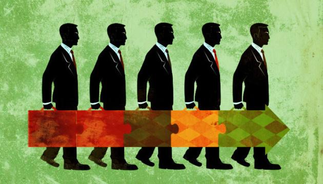 Як сказати по-людськи: п'ять чоловік чи п'ять людей?