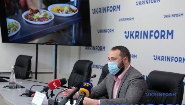 Правда и спекуляции вокруг питания в Вооруженных силах Украины