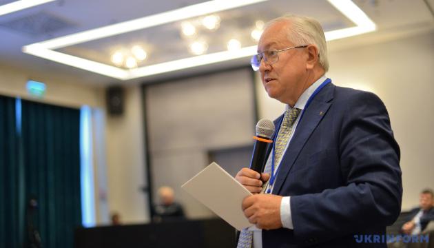 Тарасюк - о возвращении России в ПАСЕ: Не все там заинтересованы ставить агрессора на место
