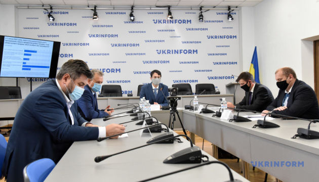 Земельна реформа: що думають українці про запровадження ринку землі і чого очікують від влади