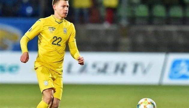 Микола Матвієнко: Сподіваюся, що залишили реалізацію на Лігу націй