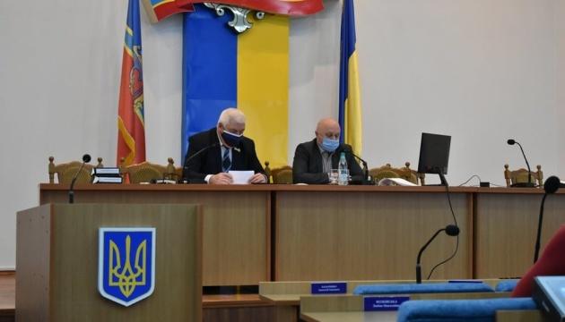 Міськрада Коростеня просить центральну владу скасувати карантин вихідного дня