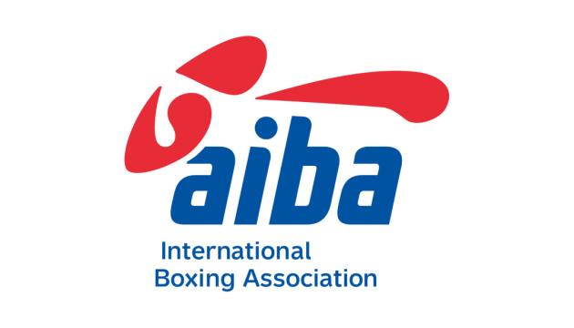 Визначилися кандидати на пост президента Міжнародної асоціації боксу