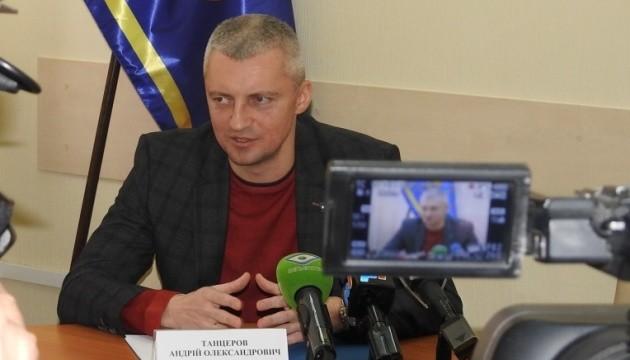 Одеська митниця отримала нового керівника
