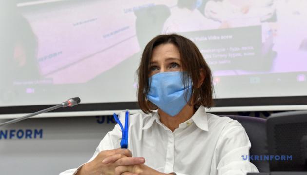 Альтернативне вирішення спорів між споживачами та страховиками: в Укрінформі презентували звіт
