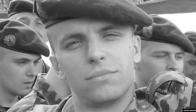 Побитий у Мінську Роман Бондаренко помер