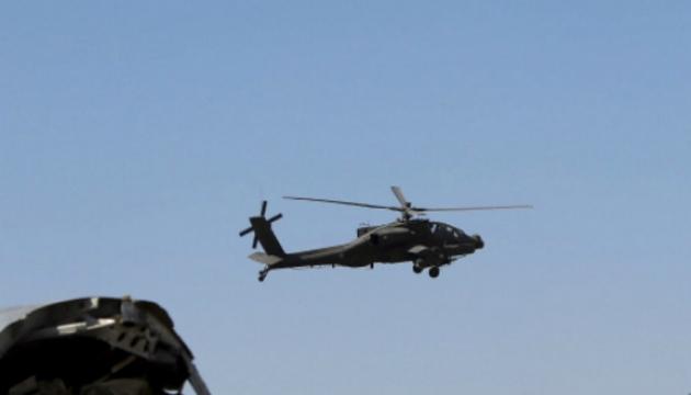 Кількість жертв авіакатастрофи під Шарм-Ель-Шейхом зросла до восьми