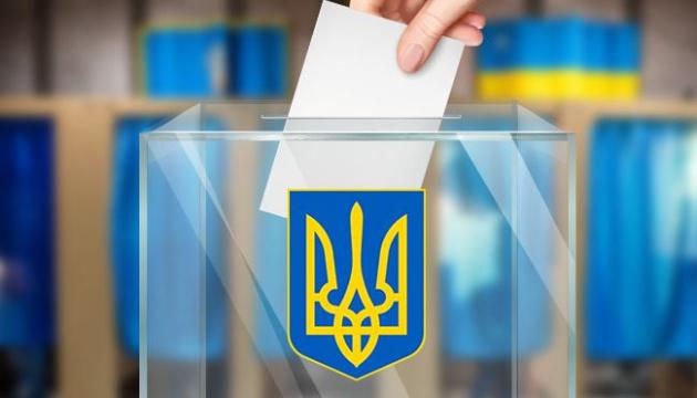 Поліція Херсонщини розслідує факти підробки виборчої документації